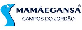 Mamae Gansa Campos do Jordão